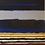 Oseias Leivas Arte12b Gramado Arte Abstrato Azul