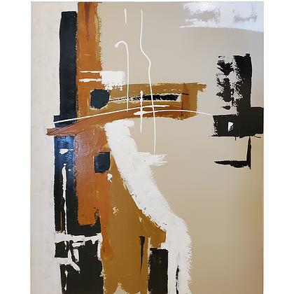 Oseias Leivas Arte12b Gramado Arte Abstrato