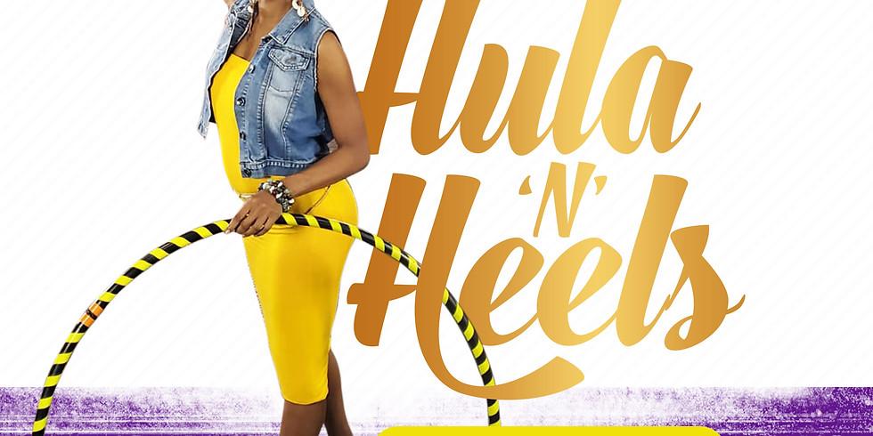 Hula N' Heels