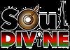 SoulDivine.png