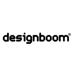 dubai design week 2016 showcases