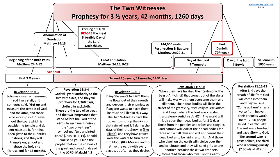 Two Witnesses Light.png