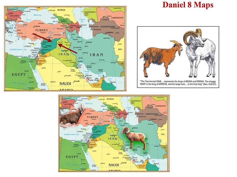 Daniel 8 Maps.png
