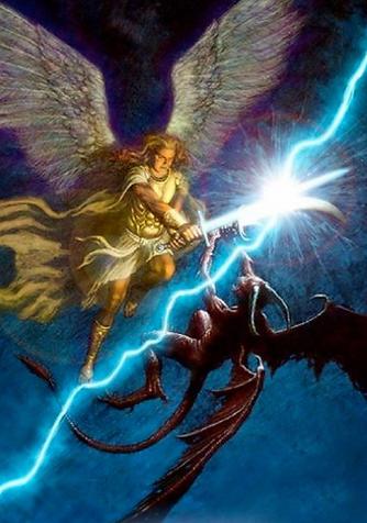 Daniel 10 Principalities Battle.png