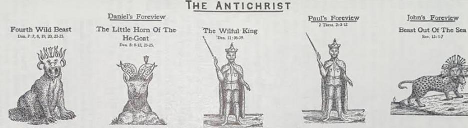 Antichrist Larkin.png