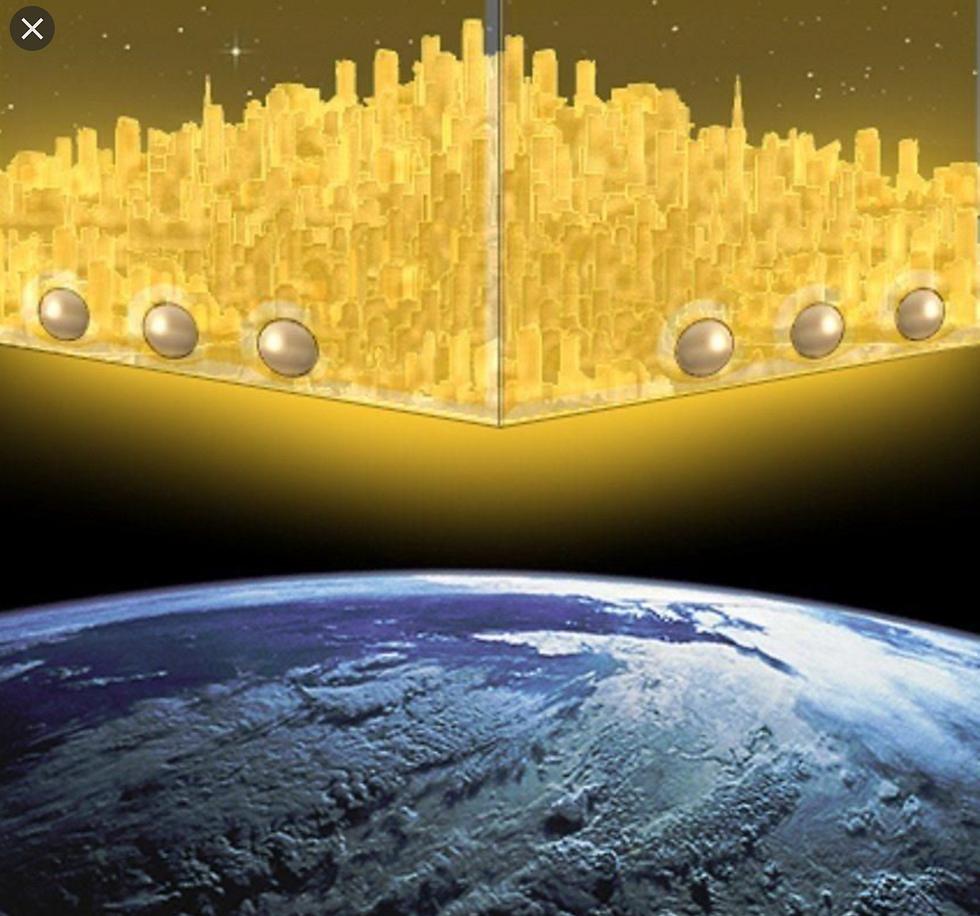 millennium new jerusalem 1.png