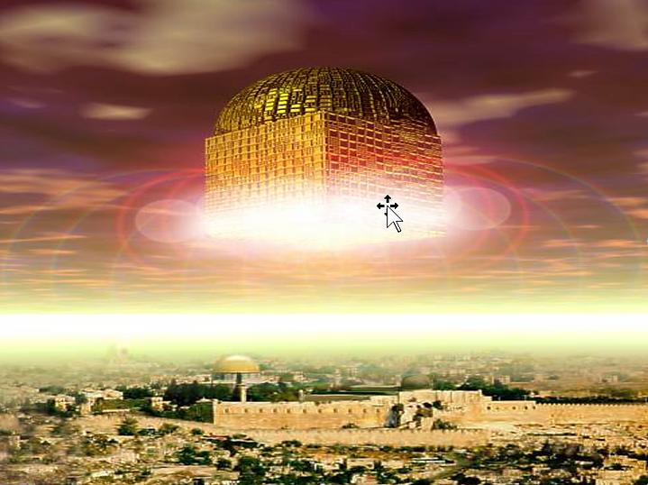 New Jerusalem.png