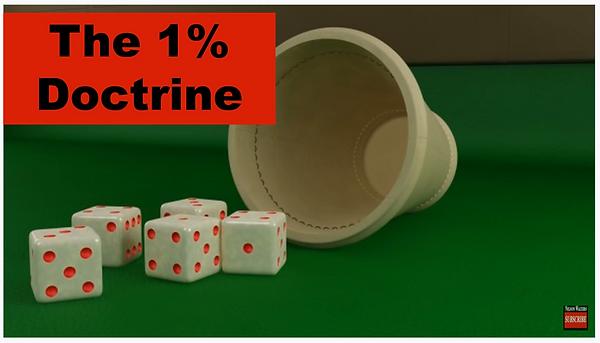 1% Doctrine.png