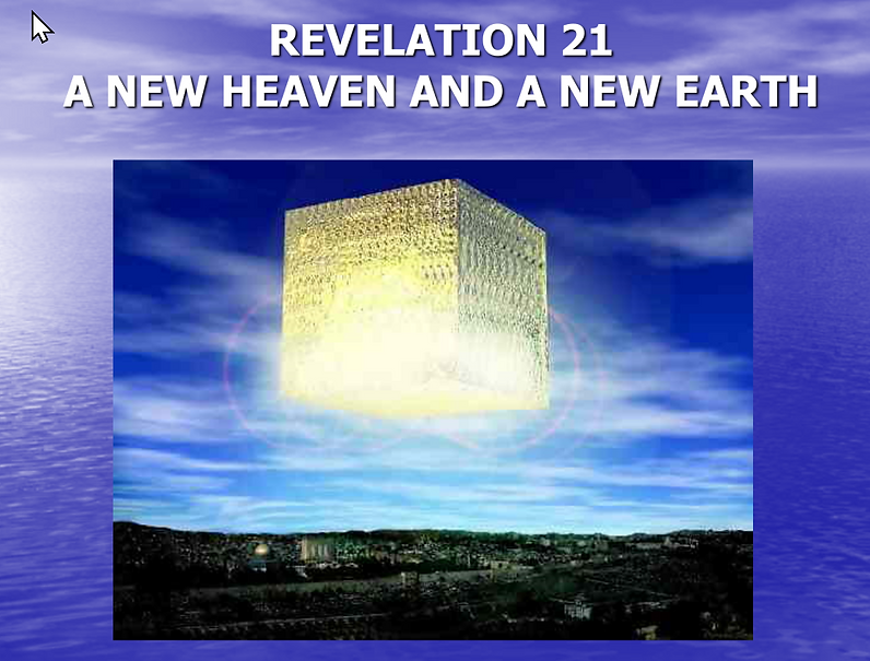 A NEW HEAVEN AND A NEW EARTH.png