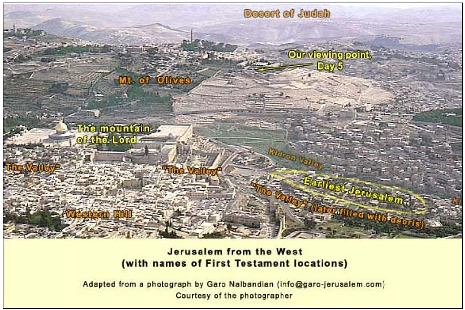 Jerusalem from the West.png