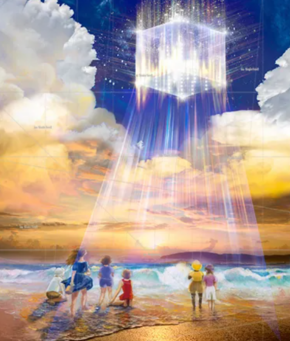millennium new jerusalem 2.png