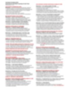 Revelation Outline.png