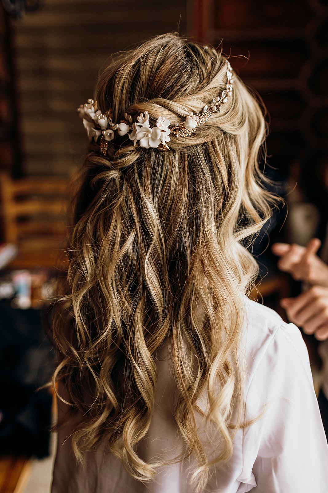 Kaitlin-Seth-Telluride-Wedding-71_websiz