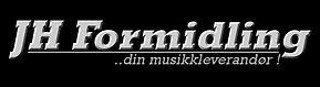 JH_Formidling_logo_sort.jpg
