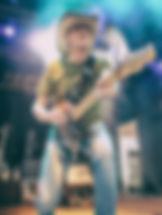 COU_4749_edited.jpg