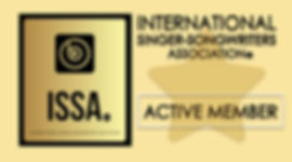 ISSA Membership Card-0.jpg