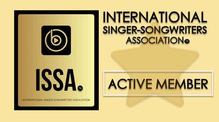 ISSA Membership Card-0.jpg