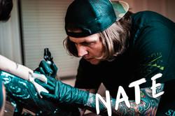 NATE-50