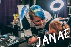 JANAE-50