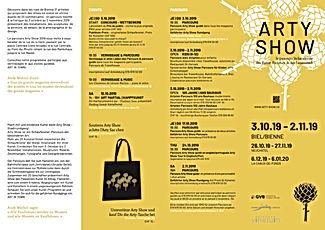 Arty-Show-Biel-Bienne-2021