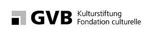 Logo_GVB_Kulturstiftung_quer_sw_pos.jpg