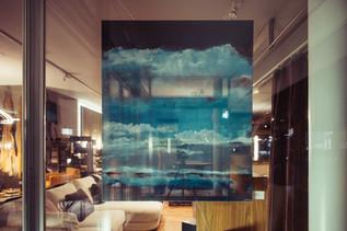 Artyshow Biel 2021_Sylvie Spillmann_2.jpg
