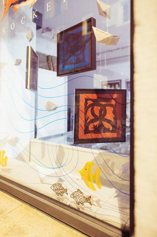 Artyshow Biel 2021_Susan Mezquita_4.jpg