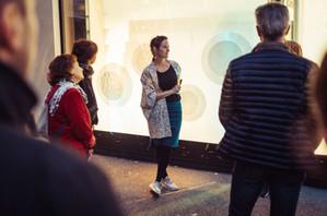 Artyshow 2019 presents Laure Krähenbühl.jpg