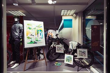Arty show_Monnier.jpg