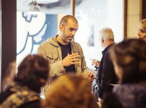 Artyshow 2019 presents Julien Luc Bernard.png