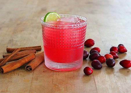 Spiced Cranberry Marg Master 2_edited.jp