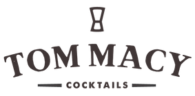 TomMacy_Logos-01.png