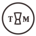 TomMacy_Logos-02.png