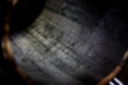 Charred barrel.jpg