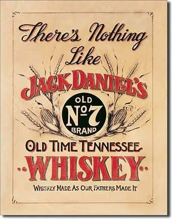 Whiskey_-Tin-sign_-Jack-Daniels-Old-Time