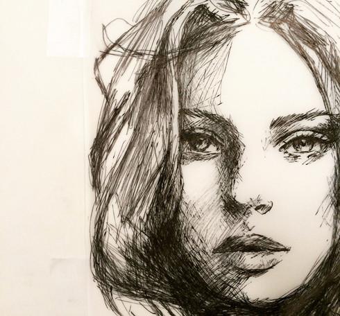 face 01.jpg