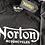 Thumbnail: T-shirt Norton