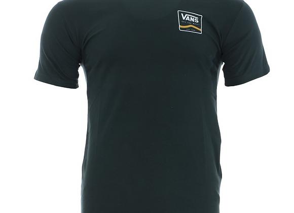"""T-shirt Vans Collector """"Edition limité"""""""