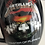 """Thumbnail: Tasse Ovale Musique METALLICA """"Master Of Puppets"""""""