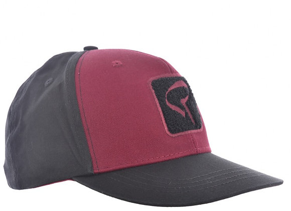 Casquette Redskins collector , unisexe