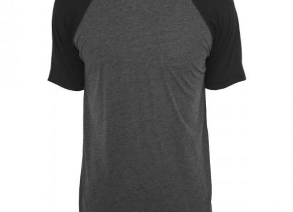 "T-Shirt Homme "" URBAN CLASSICS"""