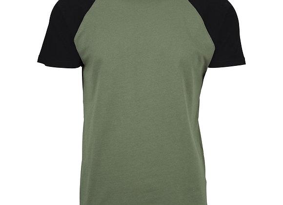 "T-Shirt "" URBAN CLASSICS """