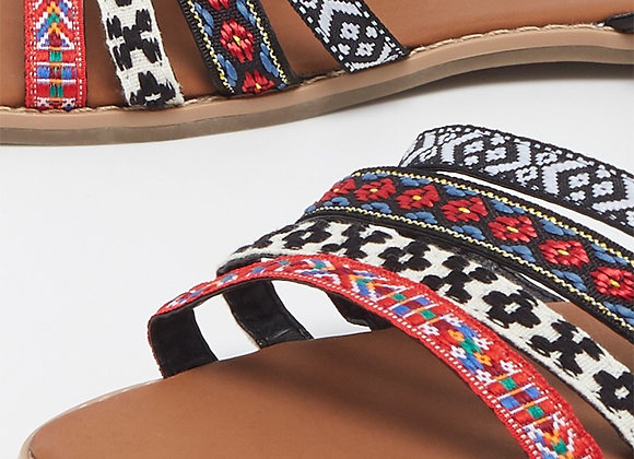 Sandales Billabong taille 36