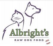 Albrights%25204_edited_edited.jpg