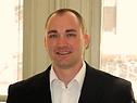 Todd Grafenauer VP Murphy Pipelines