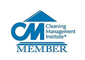 Janitorial Cleaning Services Milwaukee