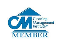 Commercial Janitorial Milwaukee WI