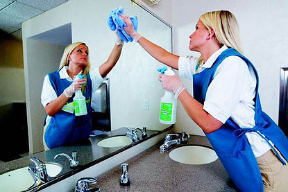 School Cleaning Services Milwaukee