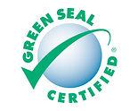 Green Cleaning Company Milwaukee