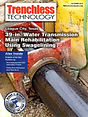 Trenchless Technology Project of the Year